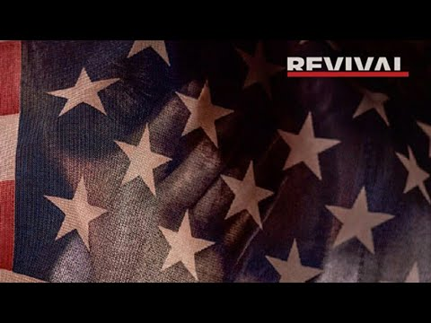 EMINEM - REVIVAL Full Album free download