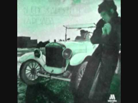 Entonces Que - La Pesada 1972 - Buenos Aires Blus