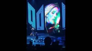 Ellie Goulding Houston 5-21-16(7)