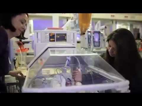 Tri-City Medical Center - Telemedicine