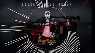 Download lagu Goyang Tobelo Remix MP3