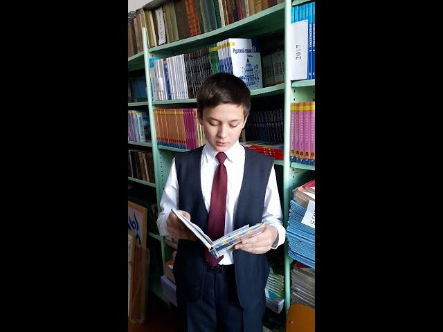 Изображение предпросмотра прочтения – АлексейМакаров читает произведение «Все говорим...» Ю.В.Друниной