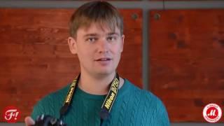 Фотошкола рекомендует фотоаппарат Nikon D750(Откройте новые грани вашего творческого потенциала с камерой Nikon D750 Подробнее – http://www.mvideo.ru/product-list?Dy=1&Nrpp=24&N..., 2016-07-18T10:22:15.000Z)