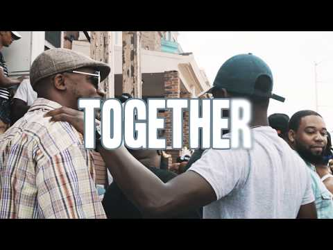 The Boy Blesst - Together ((Official Music Video))
