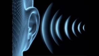 Instant tinnitus relief (guaranteed)