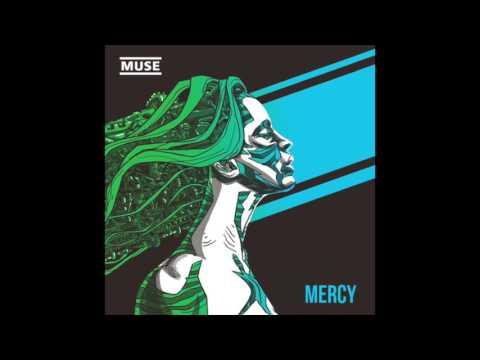 Muse - Mercy (Alternate Version)