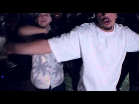 Rillo$ Long Beach Native (Official Video)