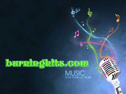 Download R. Kelly - Fireworks (SnippeT)
