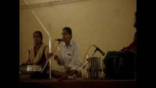 Babul - Jiya Mora (Shalini Vasan)