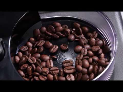 KRUPS Espresso Machine Review [+] KRUPS EA8250 Espresseria Fully Automatic Espresso Machine Review!+