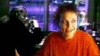 "Laurie Anderson - ""Women and Money"""