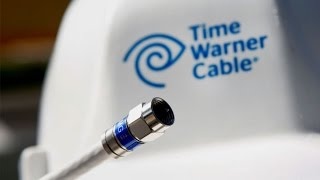 Inside the Charter Plan to Buy Time Warner Cable