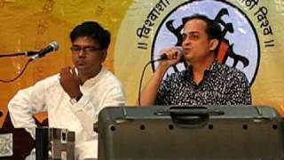 Sandeep Khare - Love Letter