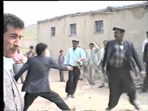 Mamahar köyü tarihi tura oyunu