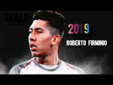 Download Roberto firminio - Skills 2019 ♠SØCC3R♠