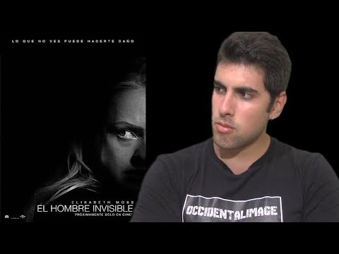 "review/crítica-""el-hombre-invisible""-(2020)"
