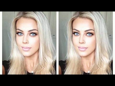 Q&A - Tips For Makeup Artists , Boyfriend, Blonde Haircare Etc | Chloe Boucher