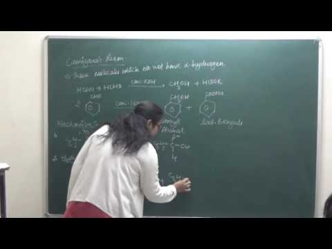 Chemistry XII 12 6 By Dr. Shaillee Kaushal, Muhammad Waqas S