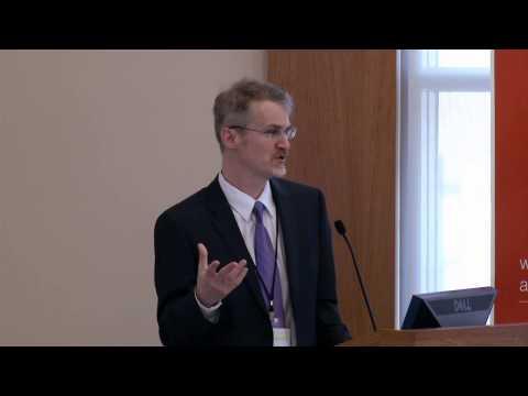 Mat Metzgar — Simulating a Ban on Food Advertising
