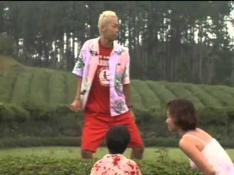 Kikujiro (1999) - Home Video Trailer