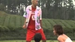 Kikujiro (1999) - Home Video Trailer