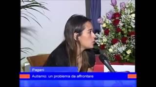 Intervista workshop luglio 2013 Francesca degli Espinosa