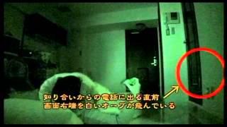 20130712北野誠ニコニコ生放送 thumbnail