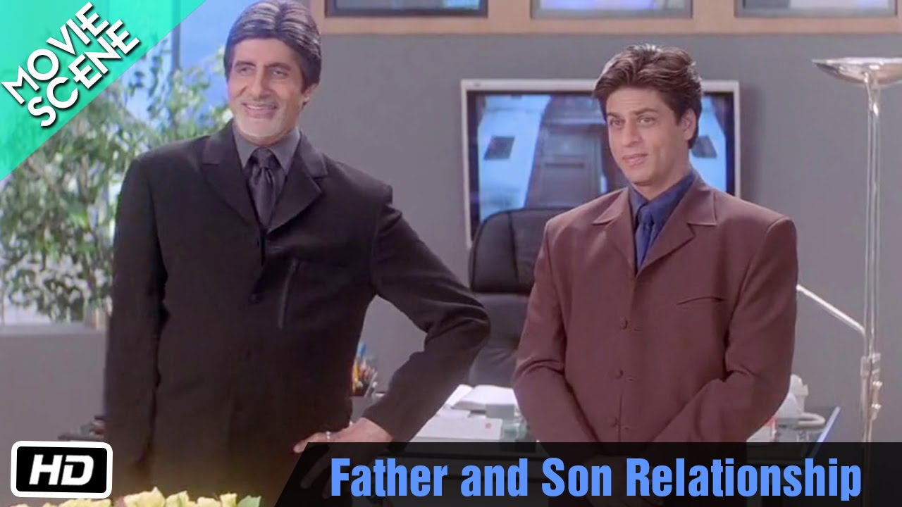 father and son relationship movies on netflix
