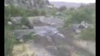 cherokee y nissan cruce rio