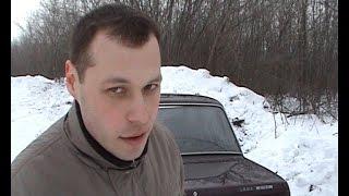 Известный ВАЗ 2107 Обзор, Тест -драйв(ВАЗ 2107, 2005 г.в. Двигатель 1,6 л.. Пробег 93 000 км. Ссылка на статью по этому видео: http://dmitrimag.ru/2015/06/izvestnyj-vaz-2107-obzor-test-d..., 2015-01-18T19:00:56.000Z)