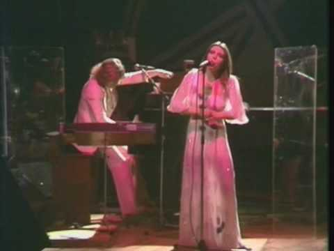 Renaissance - Prologue (BBC Sight & Sound 1977)