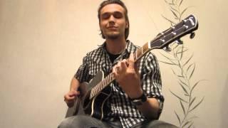 Уроки гитары Новосибирск uroki-music.ru