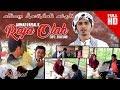 AHMAD FAISAL K RAJA OLAH Album Qasidah Aceh Meutuah 2017 FULL HD