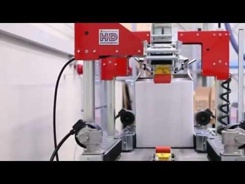kartonverschließmaschine-mit-deckelklappenfalter-ft-55-von-h+d