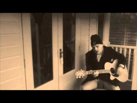 Faces - Glad & Sorry Acoustic - 2014 - Freddy Clode