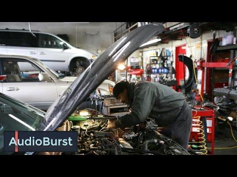 prank-call:-'chauvinist'-auto-repair-guy-patronizes-female-customer