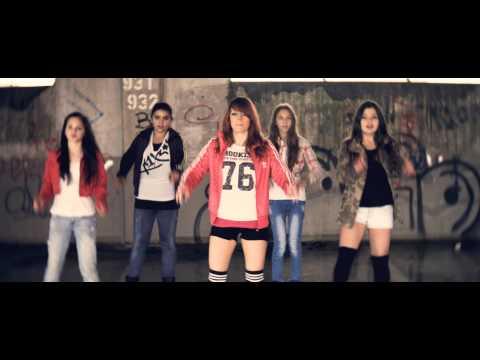 Maejor Ali - Lolly ft. Juicy J, Justin Bieber (Instrumental)