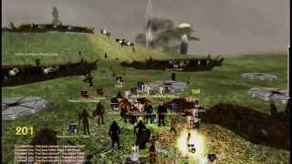 Shadowbane - Vengeance - RoFL
