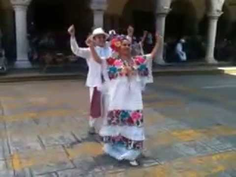 Yucatan Peninsula Language and Tourist Services