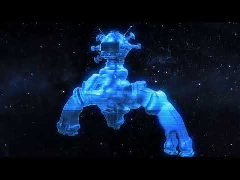 GALACTIC FEDERATION EVOLUTION HUMANS BECOME GALACTIC BEINGS