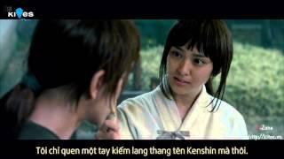 [J-Zone].Rurouni.Kenshin.Trailer.HD.KITES.VN