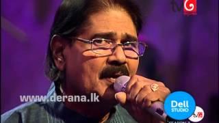 Duras Wannata - Dayarathna Ranatunga @ Dell Studio Season 03 ( 26-02-2016 ) Thumbnail