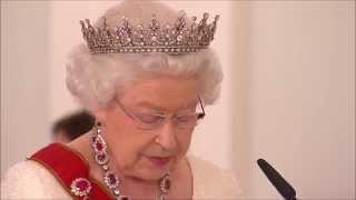 Le touchant hommage du prince William à la reine Elizabeth II