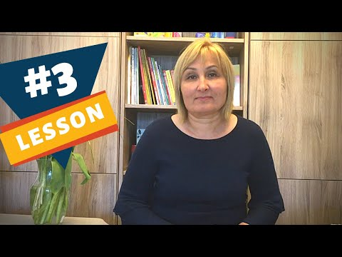 Educational Videos For Kids During Quarantine #2