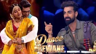 Dance Deewane - 19th August 2018   Bollywood Special   Dance Deewane 2018