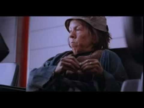 "Twenty Bucks (1993)  Linda Hunt and the ""lucky"" $20 bill"