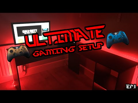 building-the-ultimate-gaming-setup-|-ep:1
