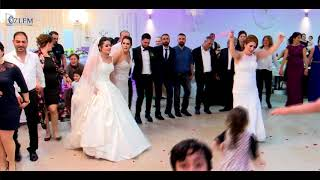 Nesrin & Yusuf / Pazarcik Elbistan / GRUP NIWAN / ÖzlemProduction®