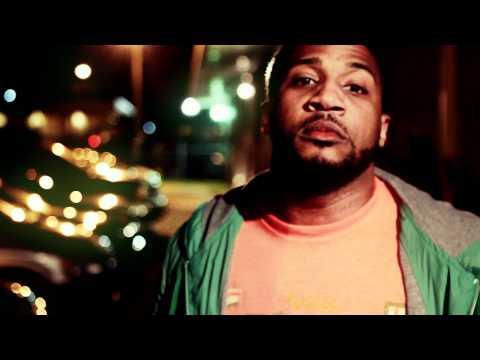 """Da' T.R.U.T.H. """"ALIVE"""" Music Video (@TruthOnDuty @Xist_Music)"""