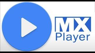 видео В mx player ac3 не поддерживается? Исправим! Заставляем mx player в android читать формат ac3!
